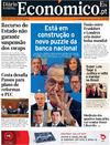 Diário Económico - 2016-03-17