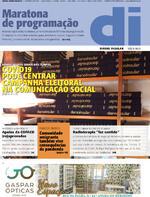 Diário Insular - 2020-09-18