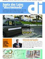 Diário Insular - 2020-09-19