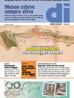 Diário Insular - 2020-09-22