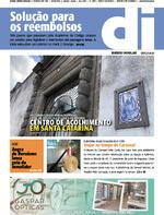 Diário Insular - 2020-09-23