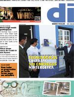 Diário Insular - 2020-09-24