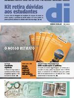 Diário Insular - 2020-09-25