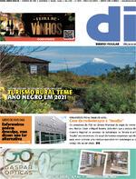 Diário Insular - 2020-09-26