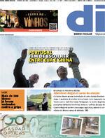 Diário Insular - 2020-09-29