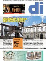 Diário Insular - 2020-09-30