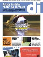 Diário Insular - 2020-10-01