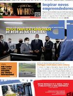 Diário Insular - 2020-10-02