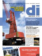 Diário Insular - 2020-10-03