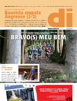 Diário Insular - 2020-10-05