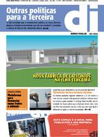 Diário Insular - 2020-10-07
