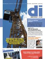 Diário Insular - 2020-10-08