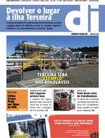 Diário Insular - 2020-10-09