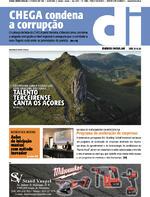 Diário Insular - 2020-10-10