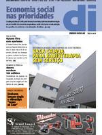 Diário Insular - 2020-10-14