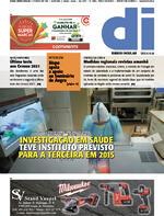 Diário Insular - 2020-10-15
