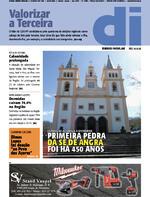 Diário Insular - 2020-10-16