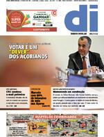 Diário Insular - 2020-10-17