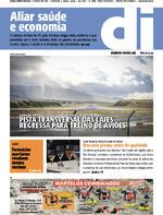 Diário Insular - 2020-10-20