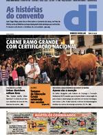 Diário Insular - 2020-10-21