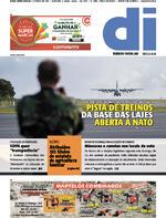 Diário Insular - 2020-10-22