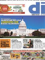 Diário Insular - 2020-10-23
