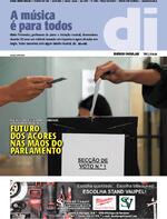 Diário Insular - 2020-10-27