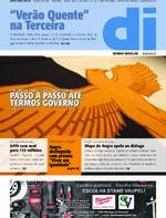 Diário Insular - 2020-10-28