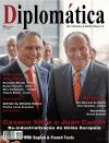 Diplomática - 2014-04-04
