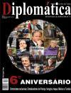 Diplomática - 2014-06-19