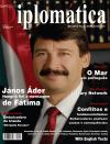 Diplomática - 2015-05-21