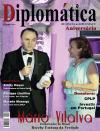 Diplomática - 2015-09-09