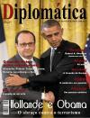 Diplomática - 2016-02-04