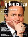 Diplomática - 2016-05-03