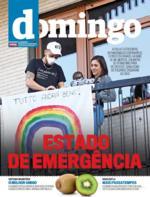 Domingo-CM - 2020-03-22