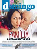 Domingo-CM - 2020-04-12