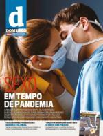 Domingo-CM - 2020-04-26