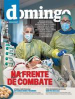 Domingo-CM - 2020-05-03
