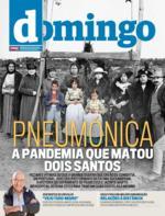 Domingo-CM - 2020-05-10