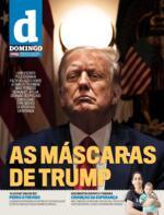 Domingo-CM - 2020-07-19