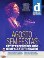 Domingo-CM - 2020-08-23