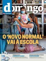 Domingo-CM - 2020-09-06