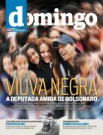Domingo-CM - 2020-09-13