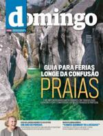 Domingo-CM - 2021-05-30