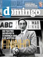 Domingo-CM - 2021-06-27