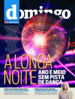 Domingo-CM - 2021-07-11
