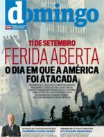 Domingo-CM - 2021-09-05