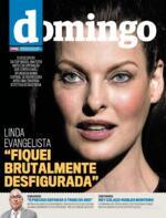Domingo-CM - 2021-10-03