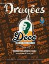 Dragões - 2014-06-30
