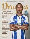 Dragões - 2014-10-04